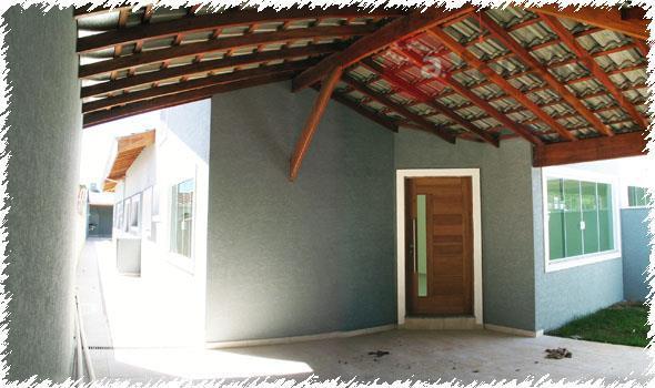 Casa  residencial à venda, Morumbi, Atibaia.