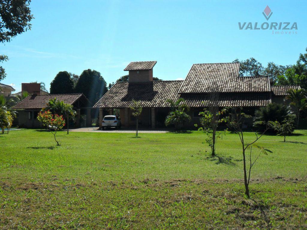 Casa  residencial à venda, Jardim Vitória, Quirinópolis.
