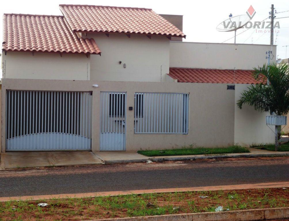 Casa  residencial para locação. morumbi