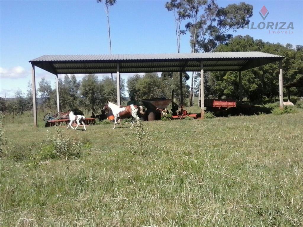 Fazenda à venda em Quirinópolis, Goiás