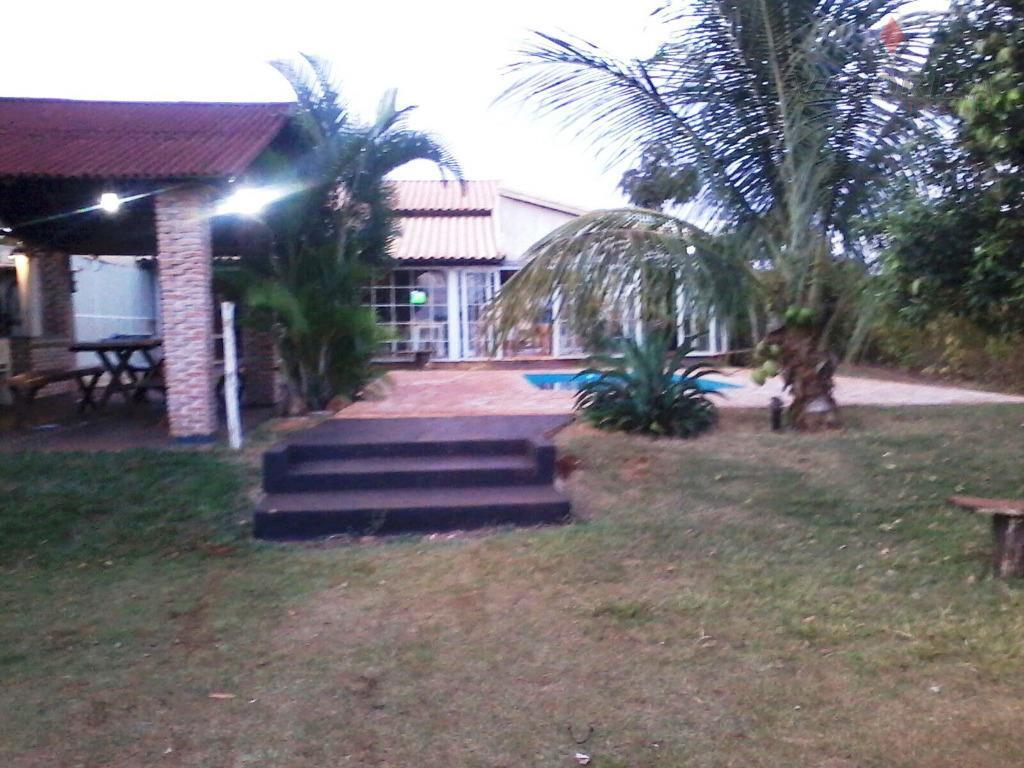 Rancho à venda, Rio Paranaíba, Quirinópolis.