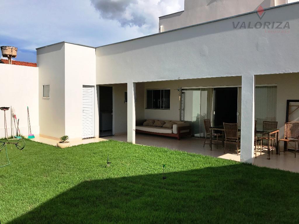 Casa à venda, Capelinha, Quirinópolis.
