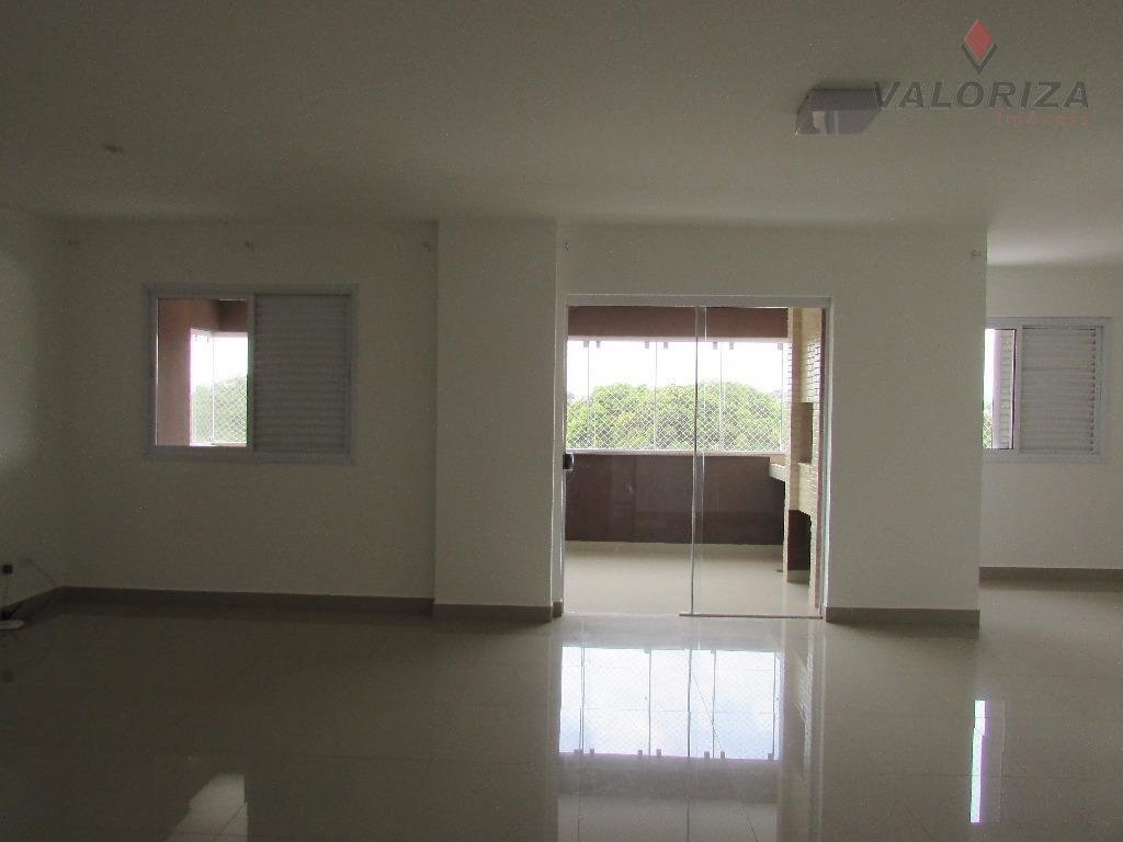 Apartamento residencial para locação, Bom Pastor, Quirinópolis - AP0010.