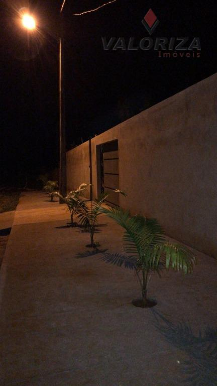 para quem procuro sossego...mini chácara (1.200m²) próximo ao centro da cidade. várias plantas frutíferas (pés de...