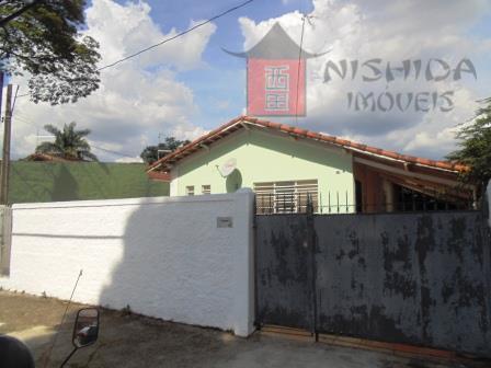 Casa  residencial para venda e locação, Éden, Sorocaba.