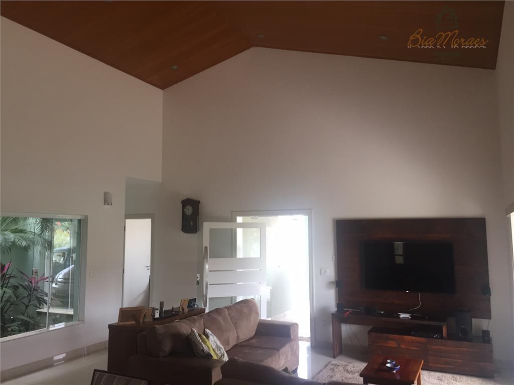 Casa  residencial à venda,  Clube do Bosque, Leme.