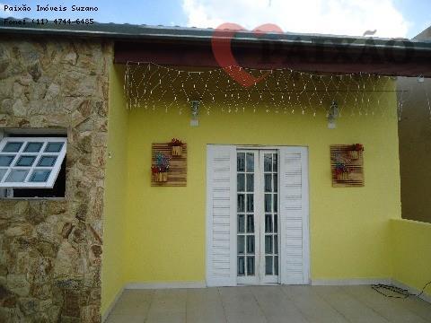 Casa residencial para venda e locação, Real Park Tietê Jundiapeba, Mogi das Cruzes - CA0528.