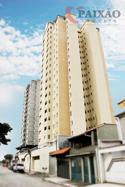 Duplex  à venda, Cidade Cruzeiro do Sul, Suzano.
