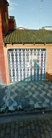 Casa residencial para locação, Jardim Imperador, Suzano.