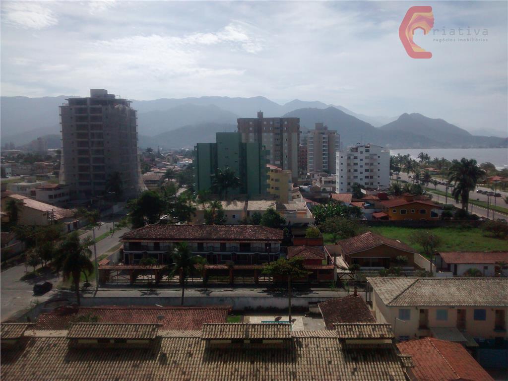 Apartamento de 3 dormitórios em Jardim Aruan, Caraguatatuba - SP