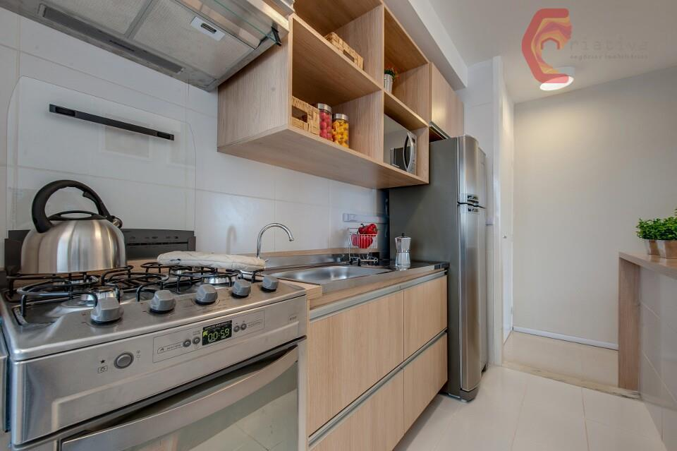 Apartamento de 2 dormitórios em Vila Prudente, São Paulo - SP