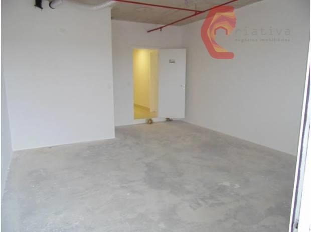 Sala em Anália Franco, São Paulo - SP