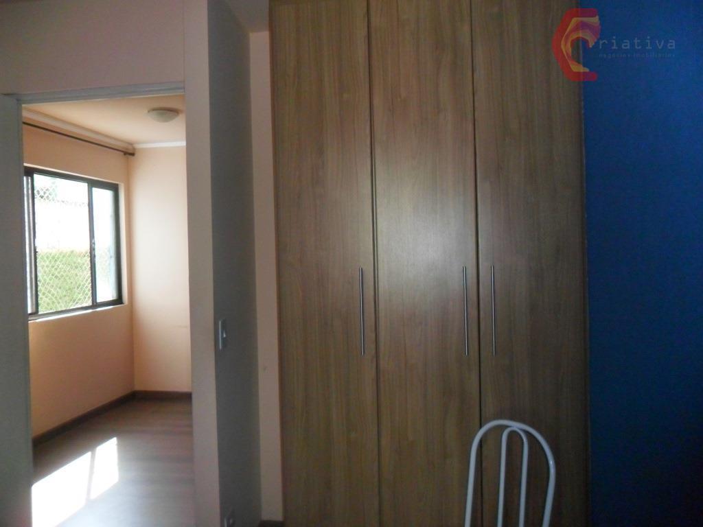Apartamento de 2 dormitórios à venda em Cidade Tiradentes, São Paulo - SP