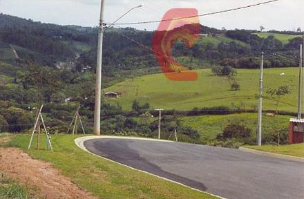Terreno em Centro, Jarinu - SP