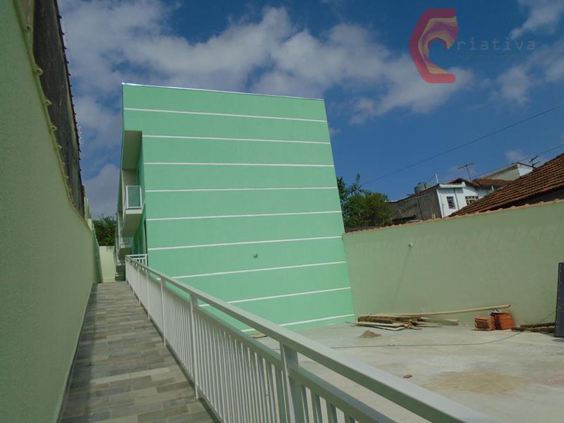 Casa de 2 dormitórios em Itaquera, São Paulo - SP