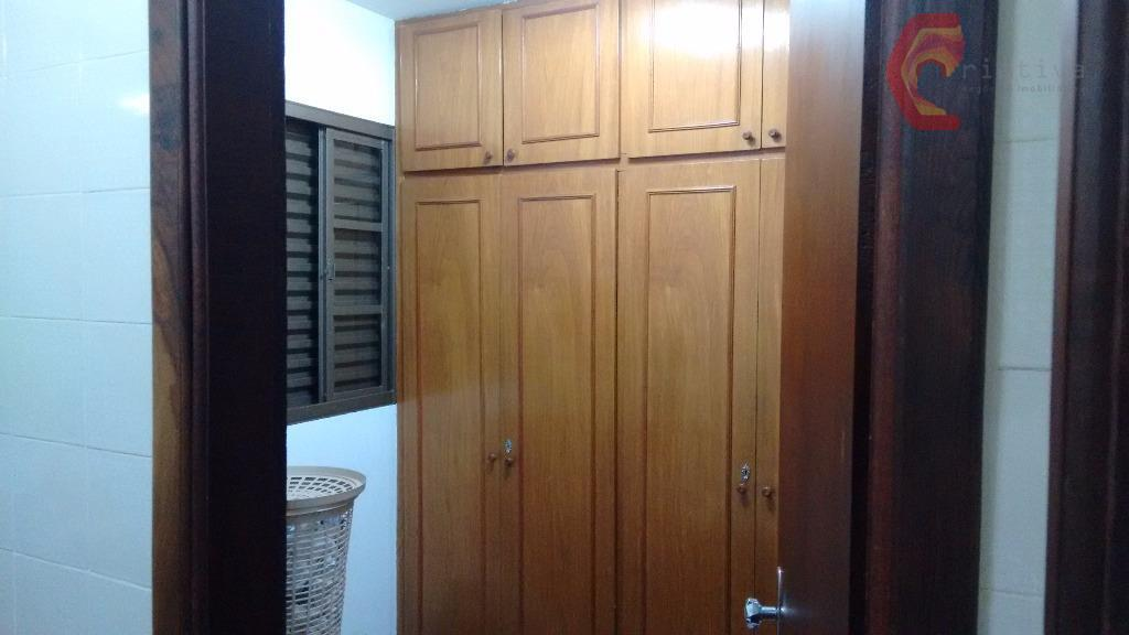 Sobrado de 3 dormitórios em Jardim São Paulo(Zona Norte), São Paulo - SP