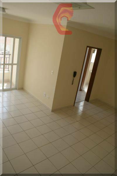 Apartamento de 3 dormitórios em Santa Terezinha, São Paulo - SP