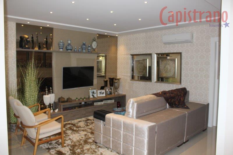 Apartamento no centro de Balneário Camboriú decorado e mobiliado com uma vista maravilhosa