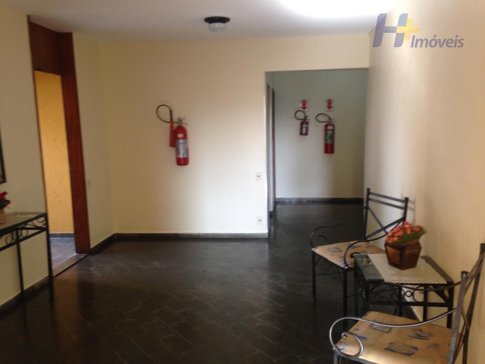 Apartamento de 2 dormitórios à venda em Vila Sônia, São Paulo - SP