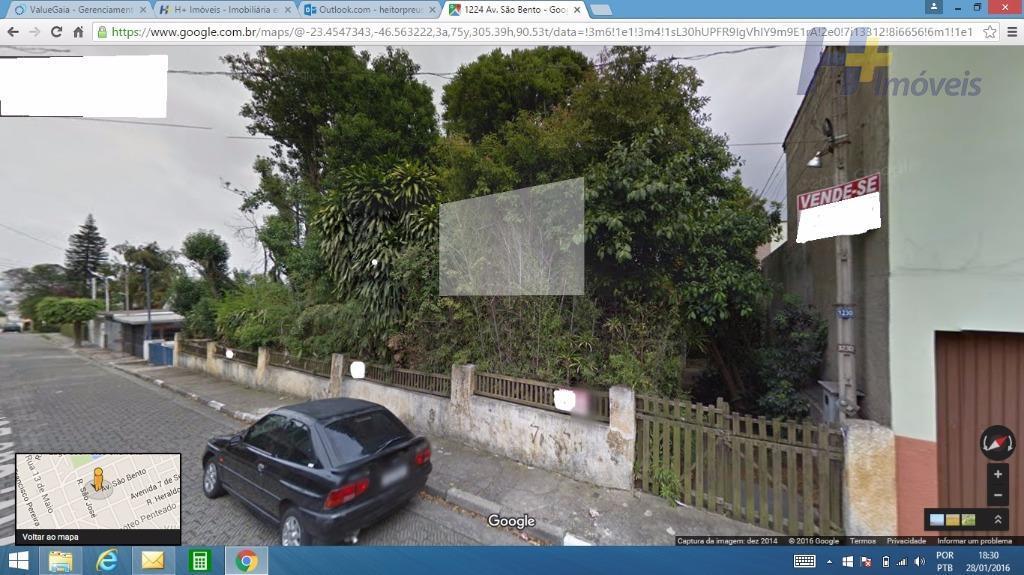 Casa de 2 dormitórios à venda em Vila Galvão, Guarulhos - SP
