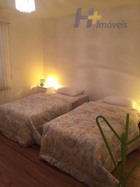 Casa de 3 dormitórios à venda em Vila Baeta Neves, São Bernardo Do Campo - SP