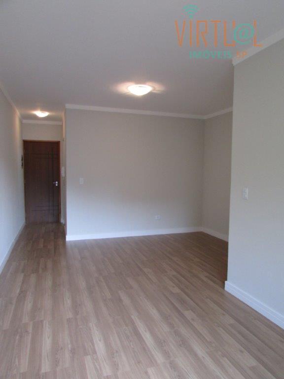Apartamento reformado na Vila dos Remédios!