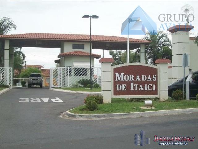 Casa residencial para locação, Jardim Panorama, Indaiatuba - CA0910.