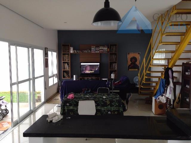 Casa Residencial para locação, Bairro inválido, Cidade inexistente - CA1409.