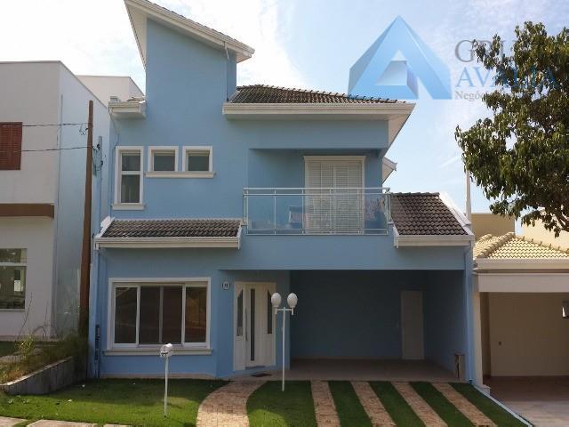 Casa Residencial para venda e locação, Bairro inválido, Cidade inexistente - CA1259.