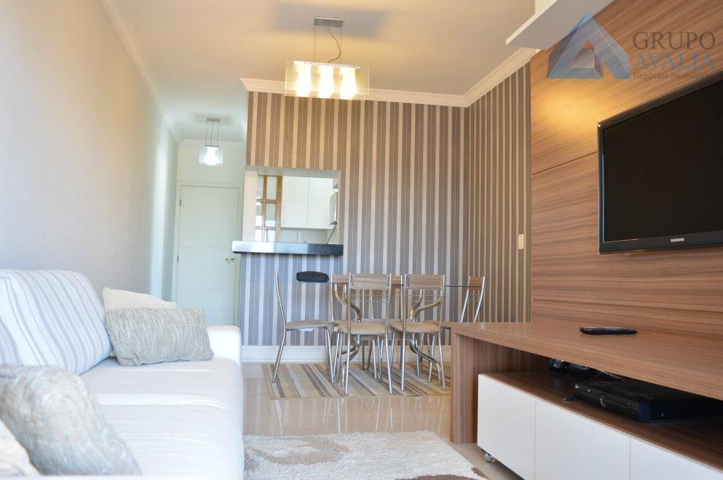 Apartamento Residencial para locação, Bairro inválido, Cidade inexistente - AP0365.