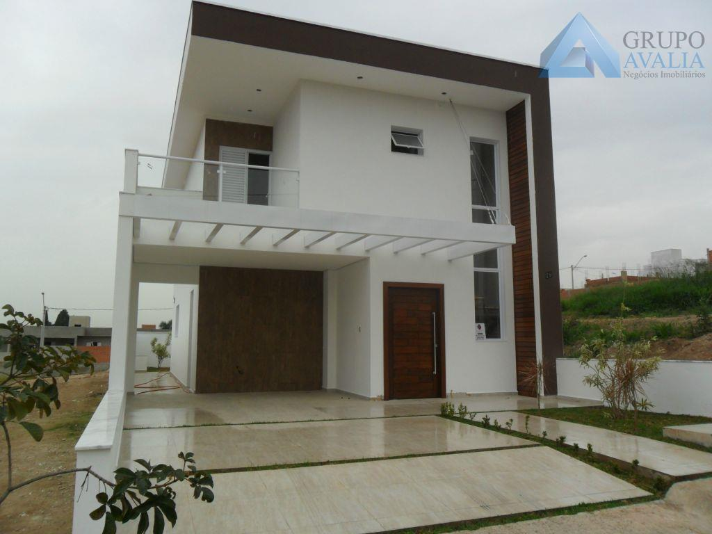 Casa  residencial à venda, Vila Norma, Salto.