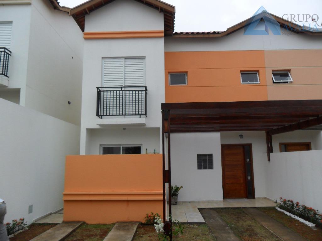 Casa  residencial à venda, Chácara Belvedere, Indaiatuba.