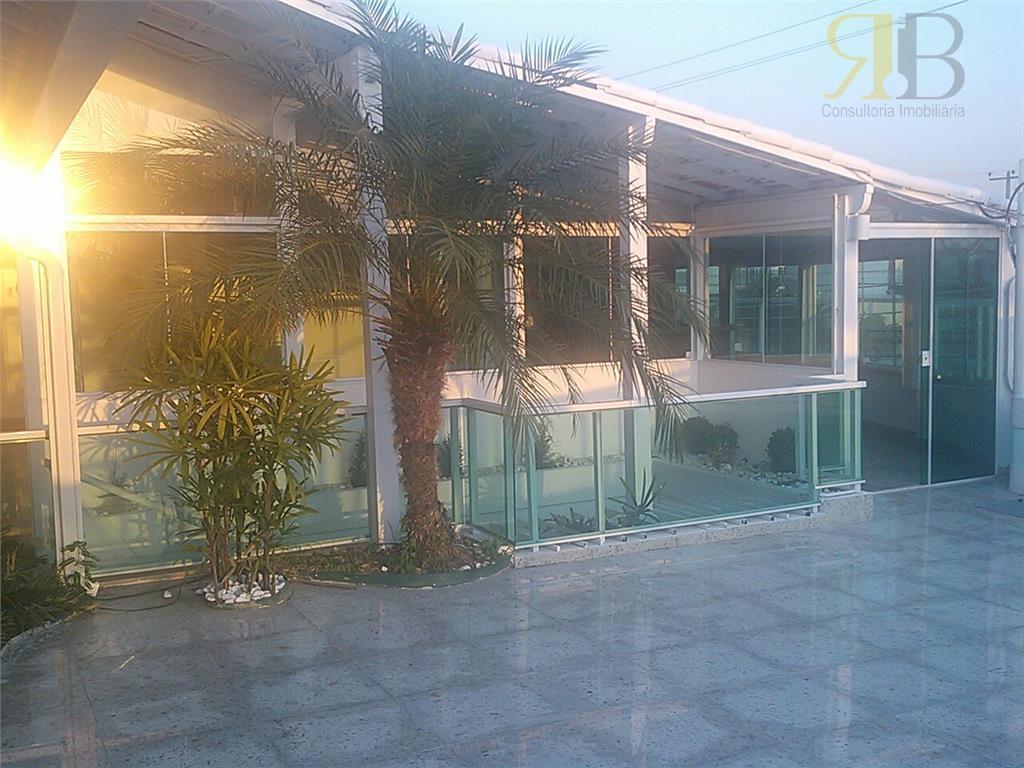 Casa residencial à venda, Freguesia (Jacarepaguá), Rio de Janeiro - CA0001.