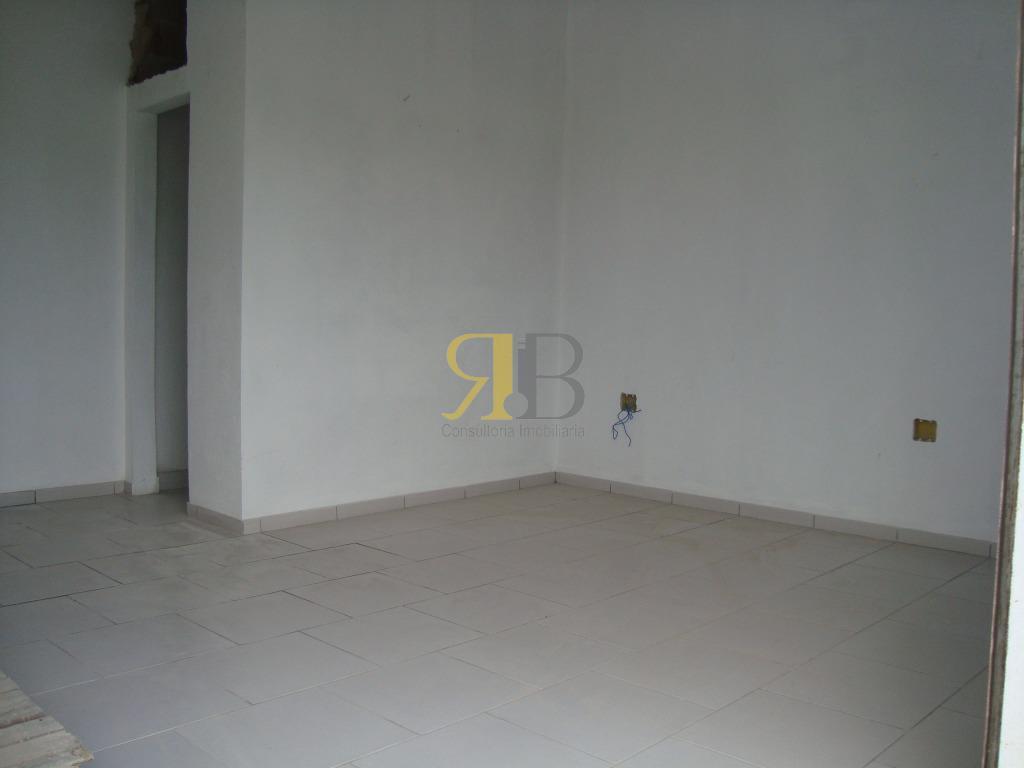 Loja à venda, 27 m² por R$ 135.000 - Freguesia (Jacarepaguá) - Rio de Janeiro/RJ