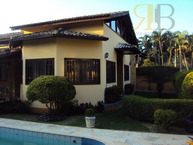 Casa residencial à venda, Anil, Rio de Janeiro - CA0553.