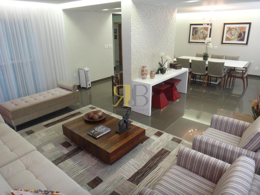 Casa residencial à venda, Freguesia, Rio de Janeiro - CA1378.