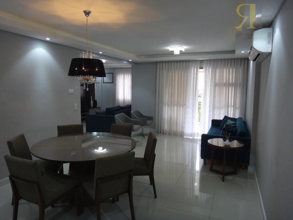 Apartamento residencial à venda, Freguesia (Jacarepaguá), Rio de Janeiro - AP1729.