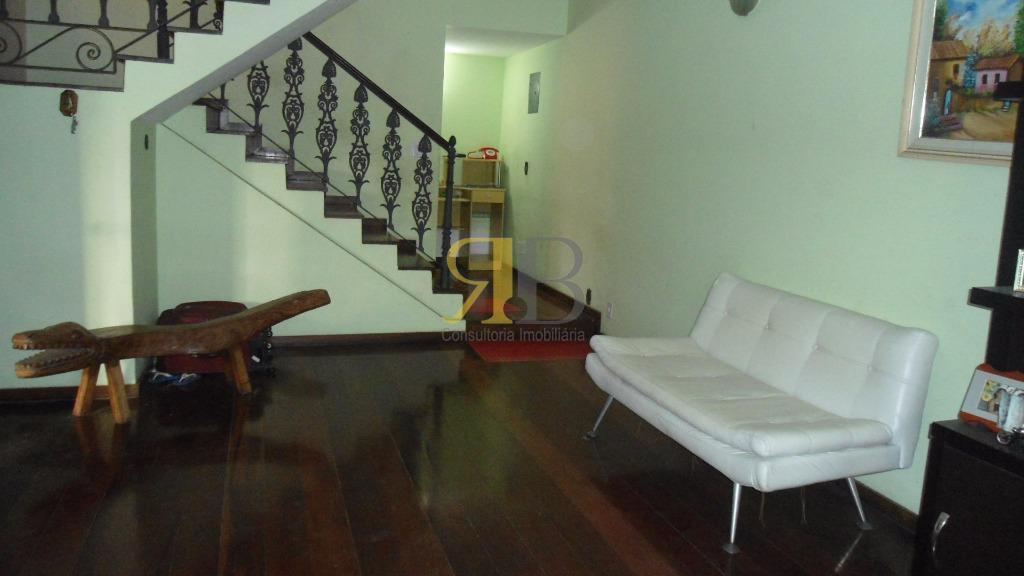 Casa , 4 quartos, Anil, Rio de Janeiro.