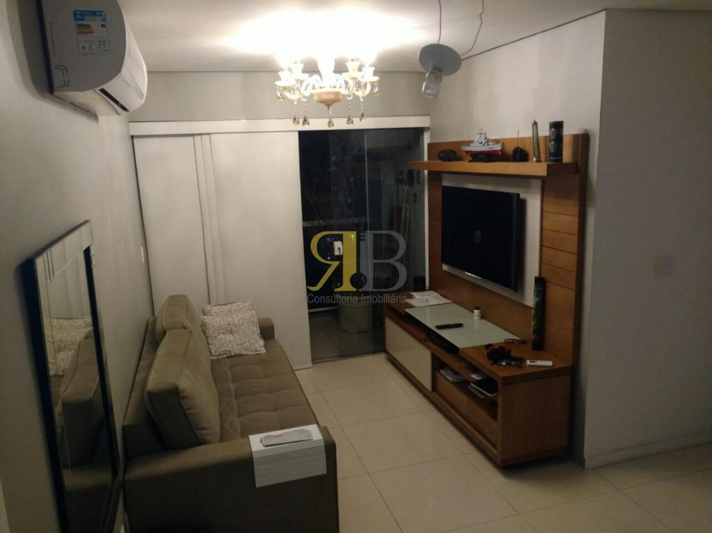 Cobertura 03 quartos (sendo 02 suítes) à venda, Freguesia (Jacarepaguá), Rio de Janeiro.