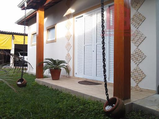 Casa residencial à venda, Vila Geny, Lorena.