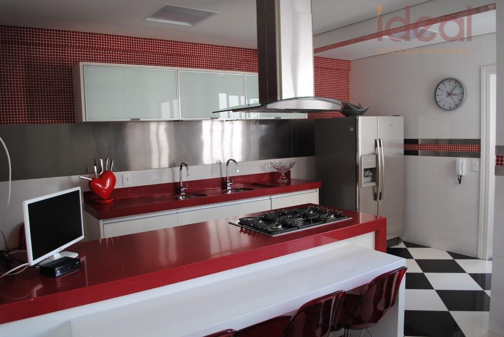 Apartamento  residencial à venda, Clelia Bernardes, Viçosa.