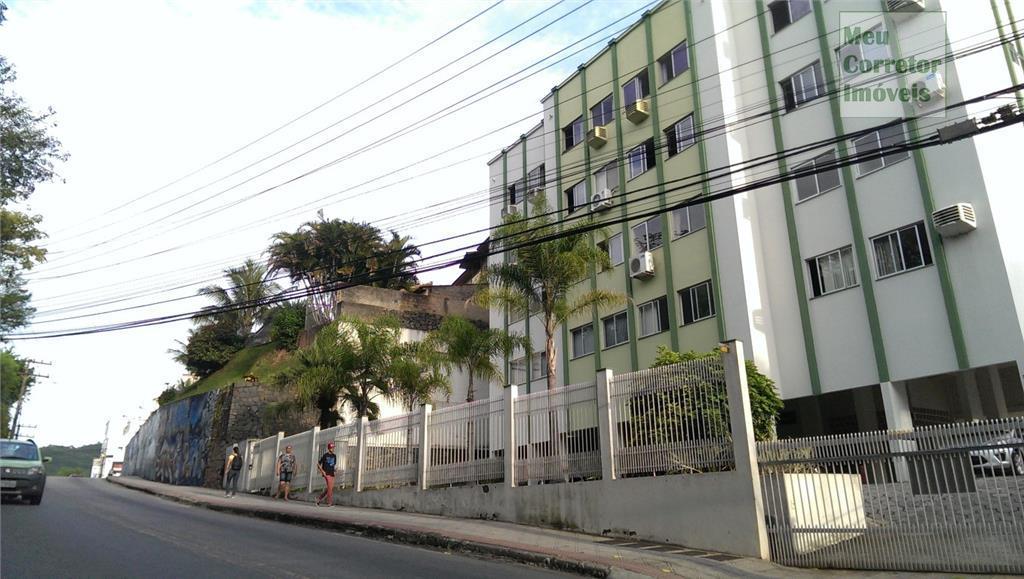 Amplo Apartamento | 3D + Vista Livre | Córrego Grande