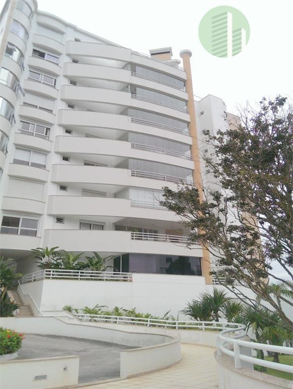 Sunset Boulevard João Paulo | 3 suítes + 2 vagas + hobby box |