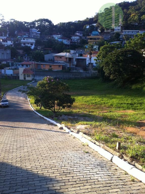 construa a sua casa em um condomínio fechado rodeado pelo verde e tenha a vantagem de...