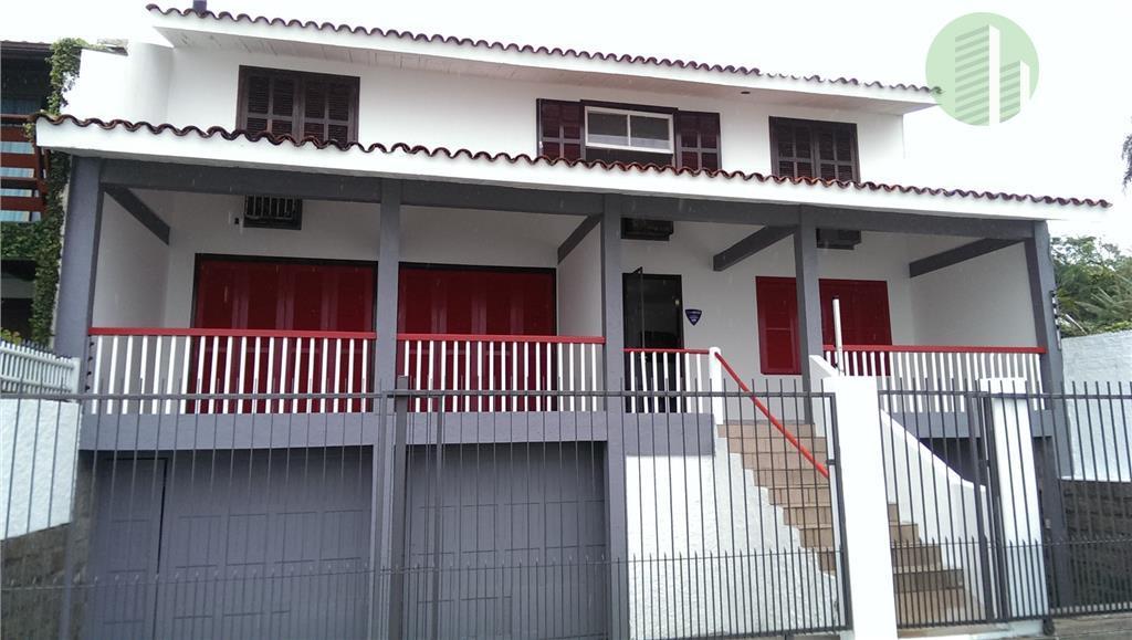 Casa frente ao mar | Praia das Palmeiras | Coqueiros