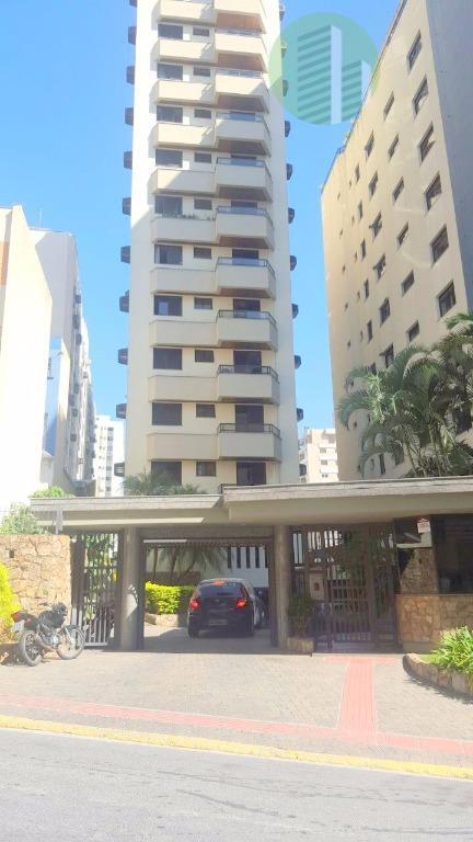Rua Duarte Schutel | 4 Quartos ( 2 Suítes)+ 2VG| 166m²