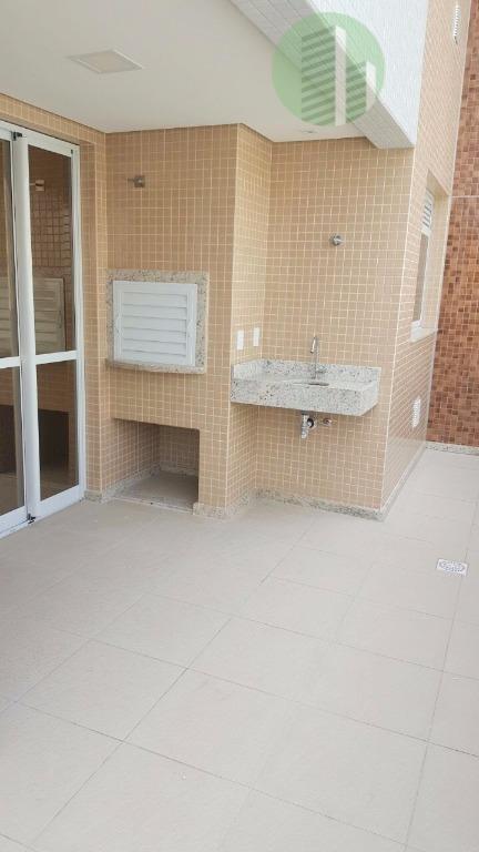 palas athena condomínio com alto padrão de acabamento recém entregue pela construtora hs. localização privilegiada no...