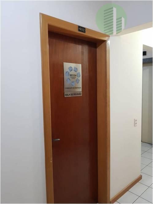 boa sala comercial com redução de preço para a venda.de r$ 195.000,00 por r$ 160.000,00.