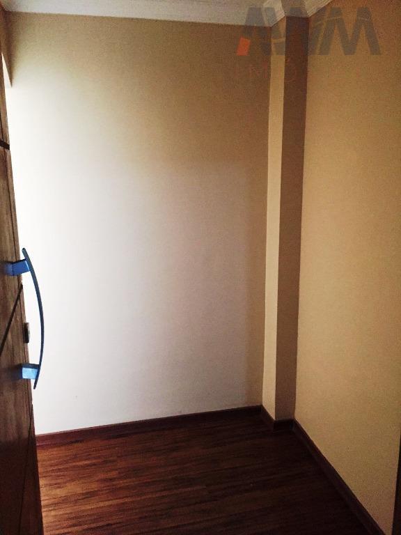 edifício concord - setor buenoapartamento com 72 m²são 3 quartos sendo 1 suíte, banheiro social, cozinha,...