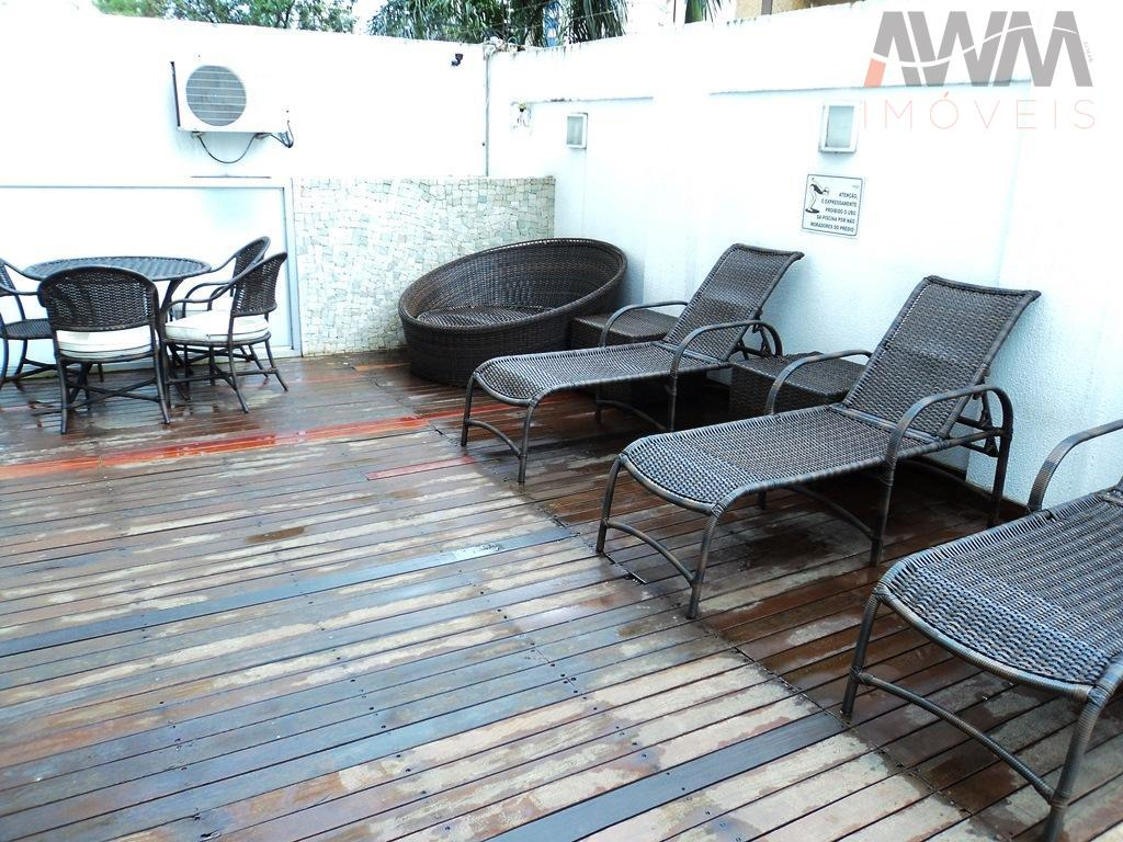 residencial glória maison - alto da glóriaapartamento com 72 m²são 3 quartos sendo 1 suíte, sala...